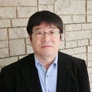 代表取締役 土田 隆司